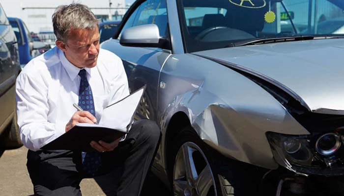 Best Auto Accident Lawyer in New Jersey