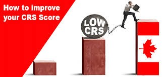 Immigrate To Canada With Low CRS Scores