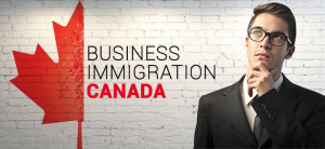 Immigrate to Canada through a Business Program